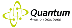 Quantum Aviation
